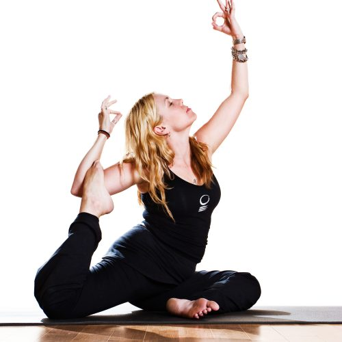 DELLY_YOGA-078-Edit-WEB