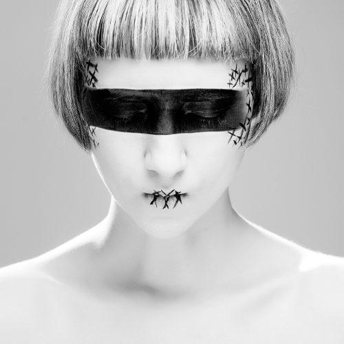 MMM-DEAD-GIRL-248-Edit-WEB
