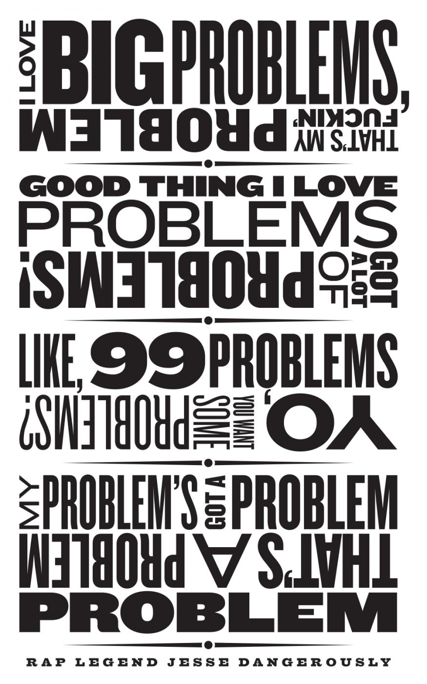 jesse-dangerously-problems-t-shirt-4