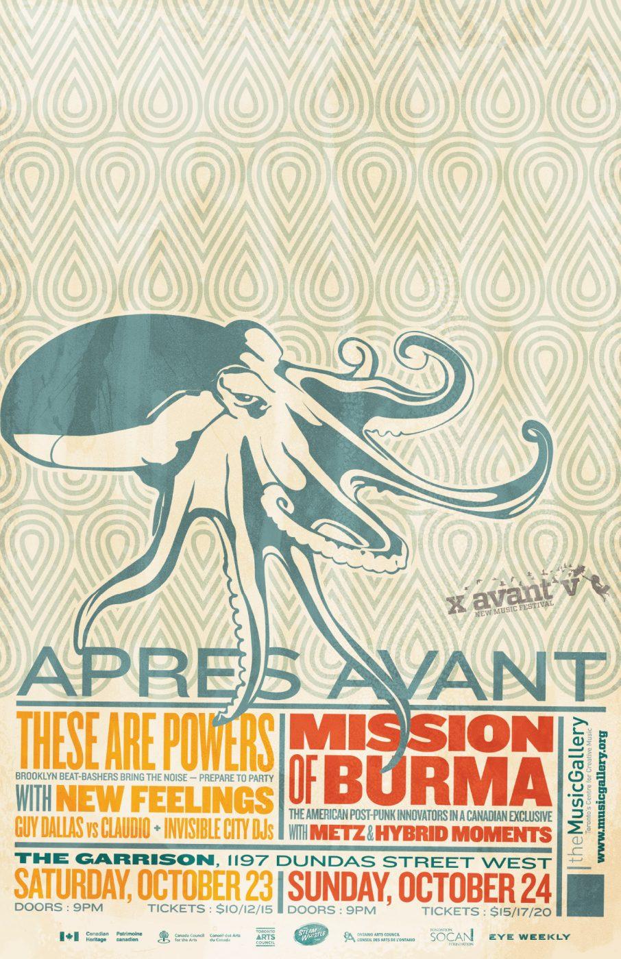 x-avant-main-posters-5