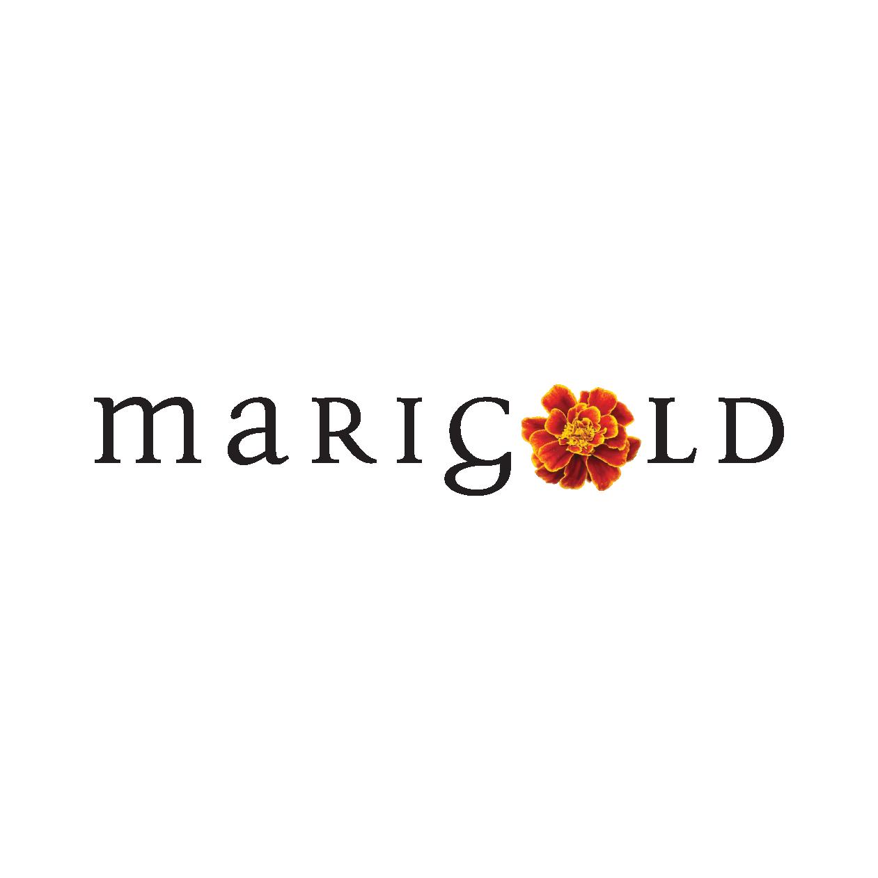 logo-marigold