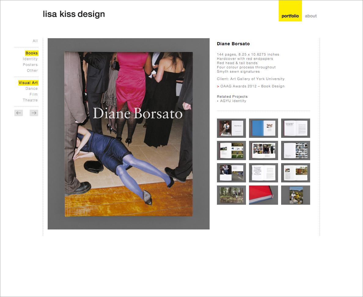 WEB-LisaKiss_01