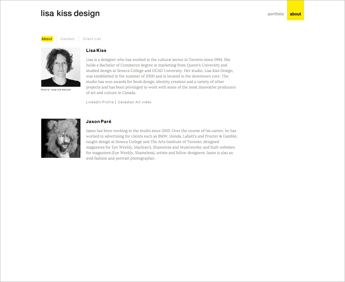 WEB-LisaKiss_04