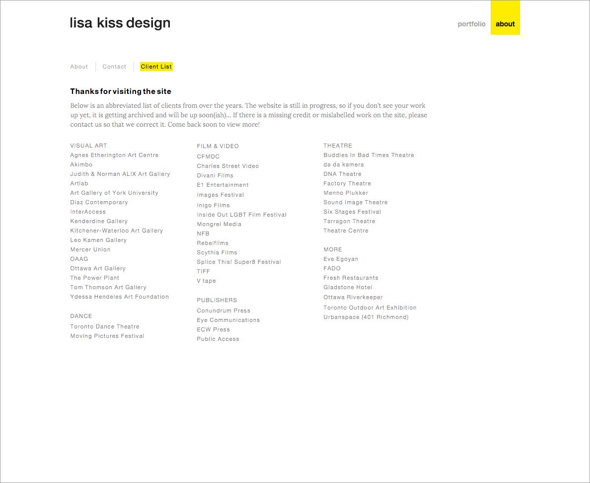 WEB-LisaKiss_05